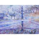 Wizard Inn, Alderley Edge