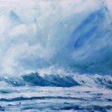 Saunton Wave
