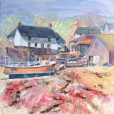 Cadgwith