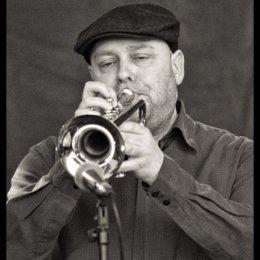 Graham Hopkinson