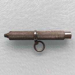 Key fir a Fob Watch
