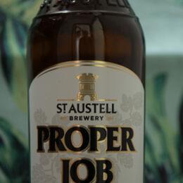 Proper Job