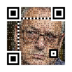 QR Code 1581758784