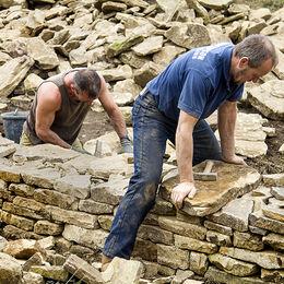 Stonemasons