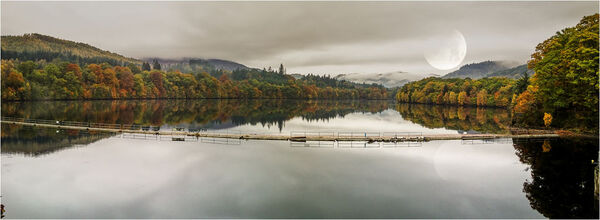 The lakes (1)