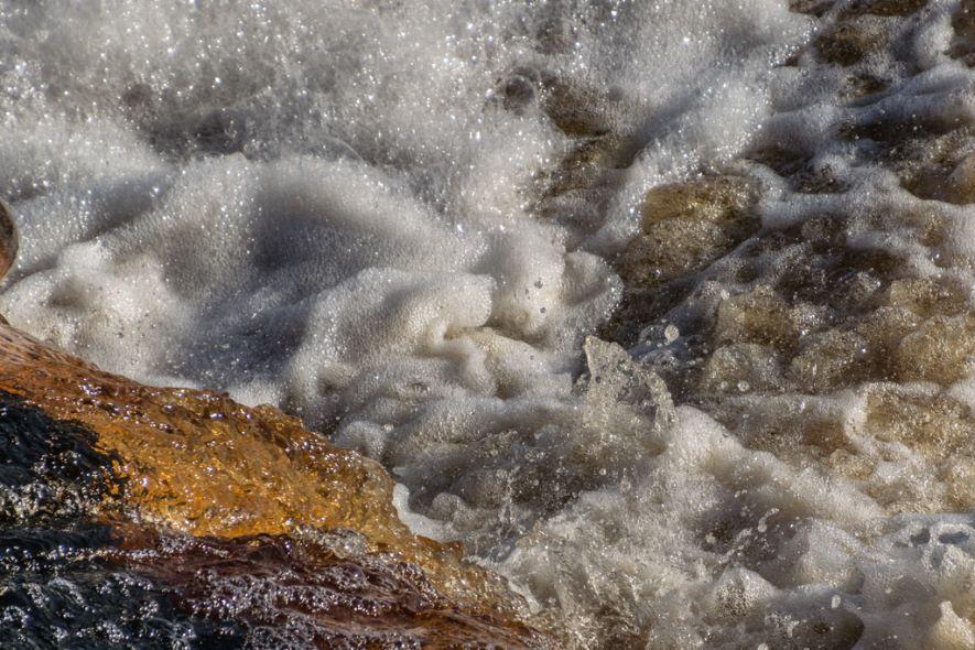 Tyne Water