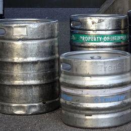 property of Heineken