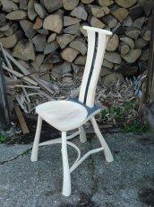 Sandlings chair