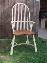 Wenhaston Chair