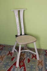 Sandling Chair