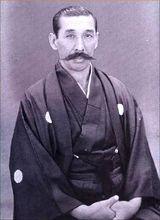 HNakayama hakudo