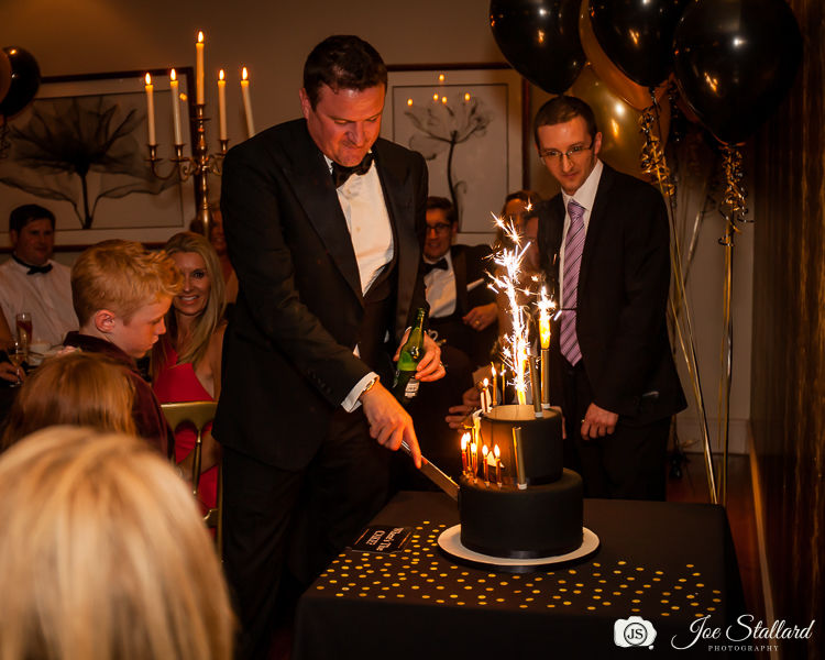 Wiltshire event photographer - Joe Stallard Photography, Salisbury