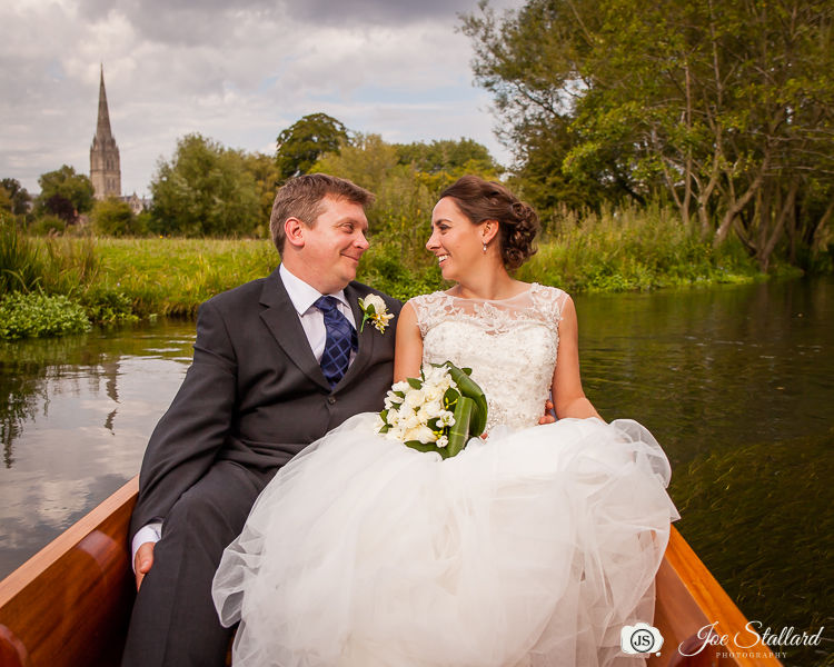 Weddings by Wiltshire Photographer, Joe Stallard Photography. Capturing nature moment that make your wedding special to cherish for a lifetime