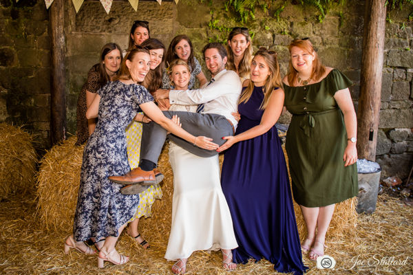 Wiltshire event photographer