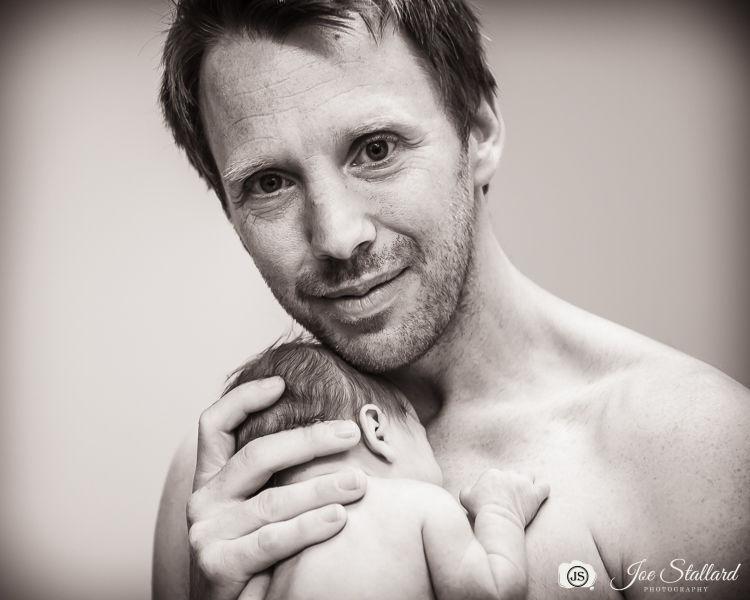 Portraits by Wiltshire Photographer Joe Stallard Photography. Capturing your memories