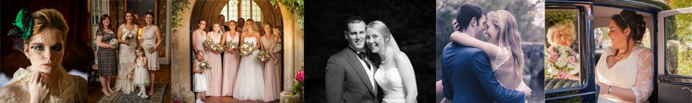 Wiltshire Wedding Photography Joe Stallard Photography