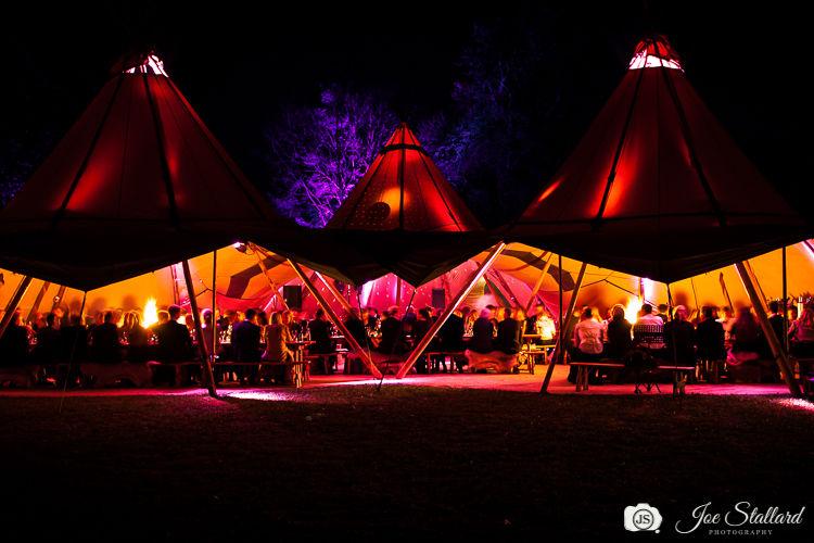 Wiltshire event photographer - Joe Stallard Photography, Salisbury