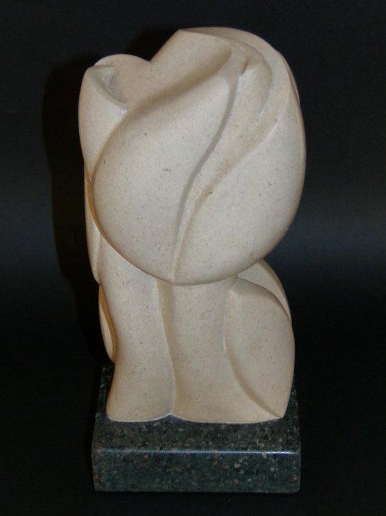 Plant Form Portland Limestone
