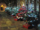 Christmas in Chester Cathedral
