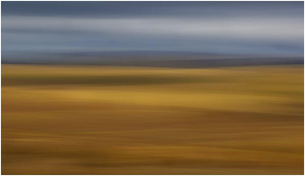 4 - Turneresque Dartmoor