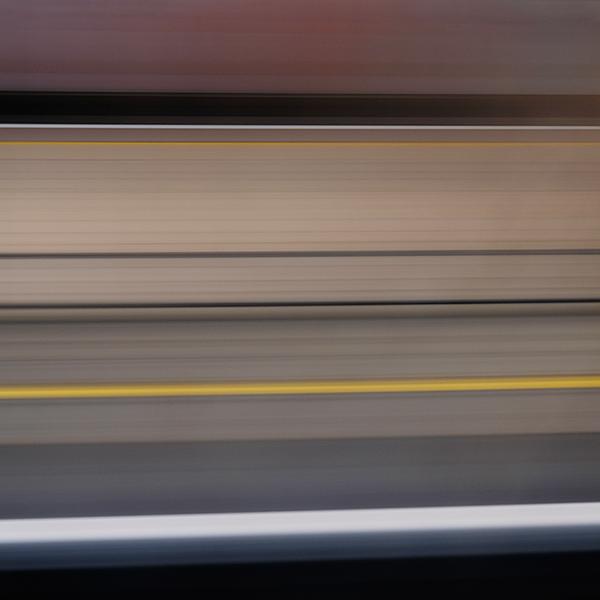 Railway lines #12