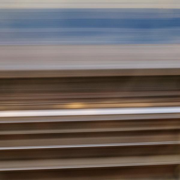 Railway lines #3