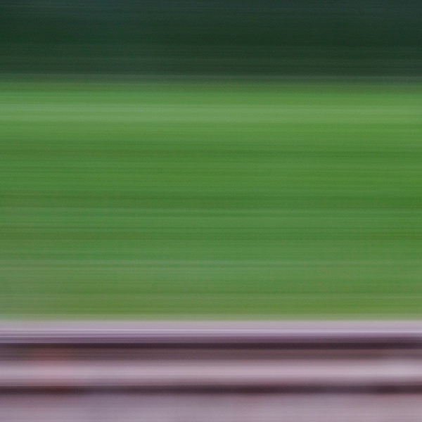 Railway lines #5