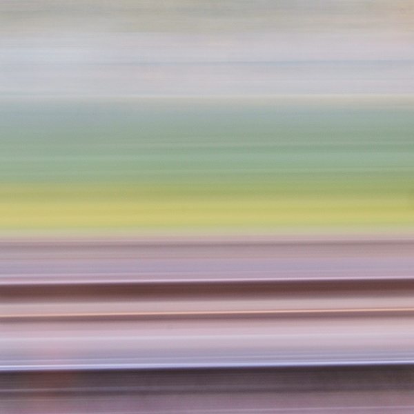 Railway lines #9