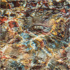 Nature's intertidal gems #3