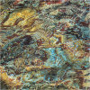 Nature's intertidal gems #15