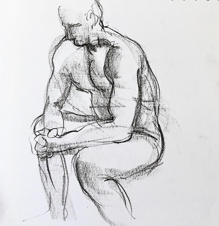 male_figure_11