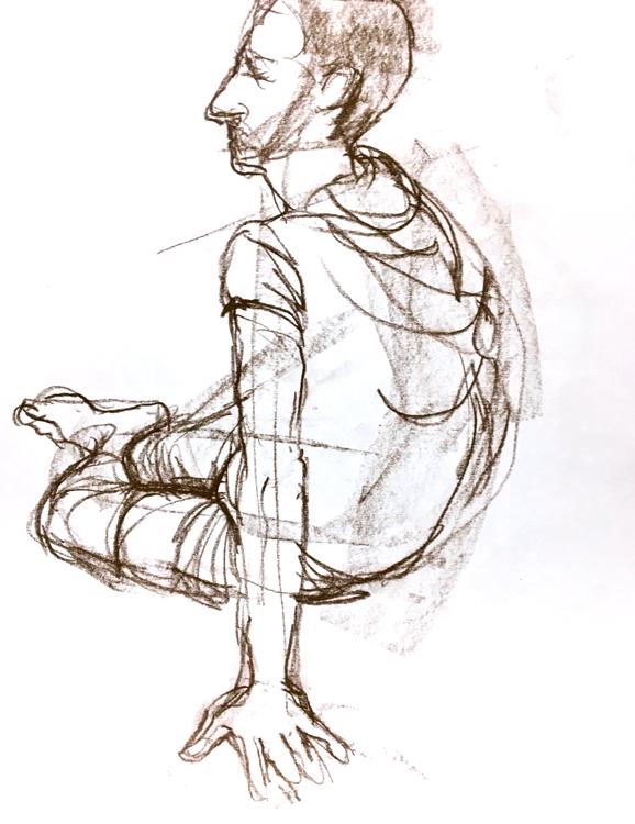 male figure5