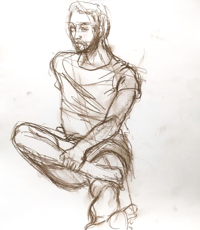 male figure6