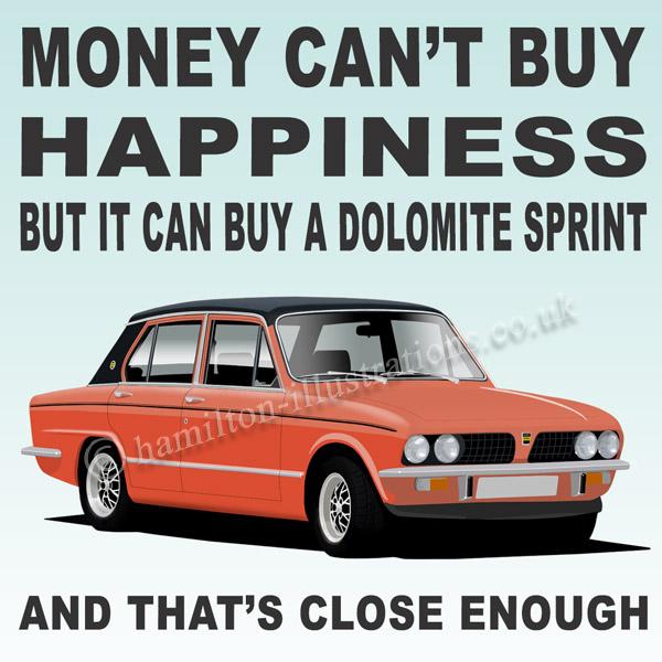HT402 Dolomite Happiness Orange