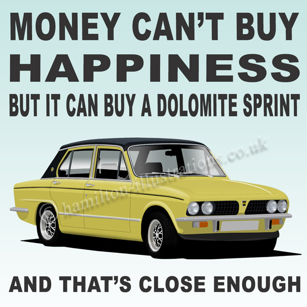 HT404 Dolomite Happiness Yellow