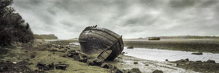 Anglesey No 3