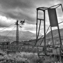 Desolation of Slate