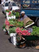 Market, Aqaba