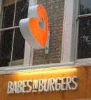 Babes & Burgers!, Portobello Road