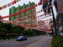 North Bridge Road, China Town