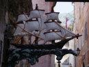 Chandler's Signage, Kotor