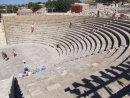 Theatre, Kourion
