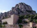 Monastir de Monserrat