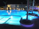 Olympic Lagoon Hotel, Paphos