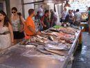 Syracusa Market, Syracusa