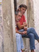 Sicilians, Syracusa