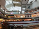 Marina Bay Sands Shopping Centre & Ice Rink