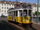 Old Tram Number 28