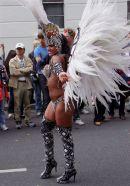 Nottinghill Carnival 2010 (106)