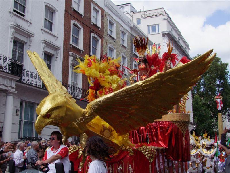 Nottinghill Carnival 2010 (101)
